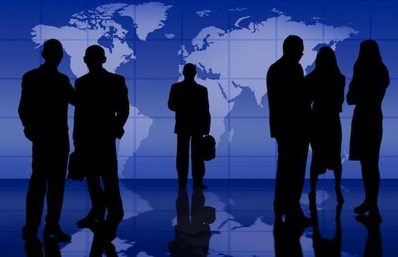 Tres-de-cada-cuatro-españoles-no-entiende-los-productos-de-las-aseguradoras-blog-ores-y-bryan