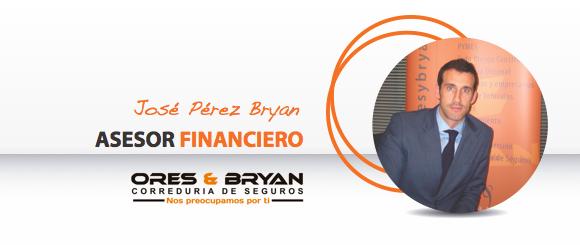 asesor-financiero-ores-y-bryan