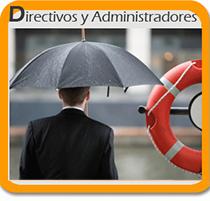 directivos_admin