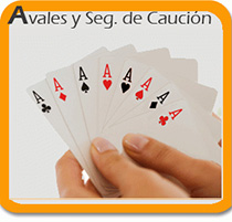 seguro_caucion