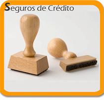 seguro_credito
